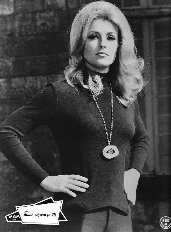 The satanist 1968 - 2 part 4