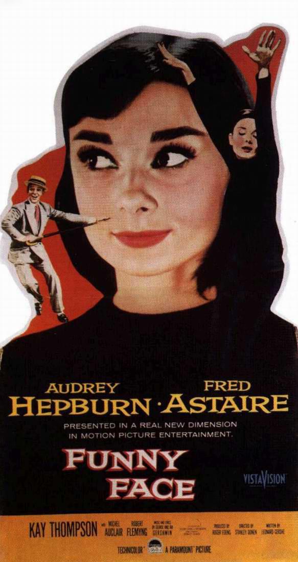 Audrey hepburn poster pkhowto for Audrey hepburn mural los angeles