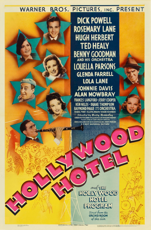 Hollywood Hotel Watermelon Wallpaper Rainbow Find Free HD for Desktop [freshlhys.tk]