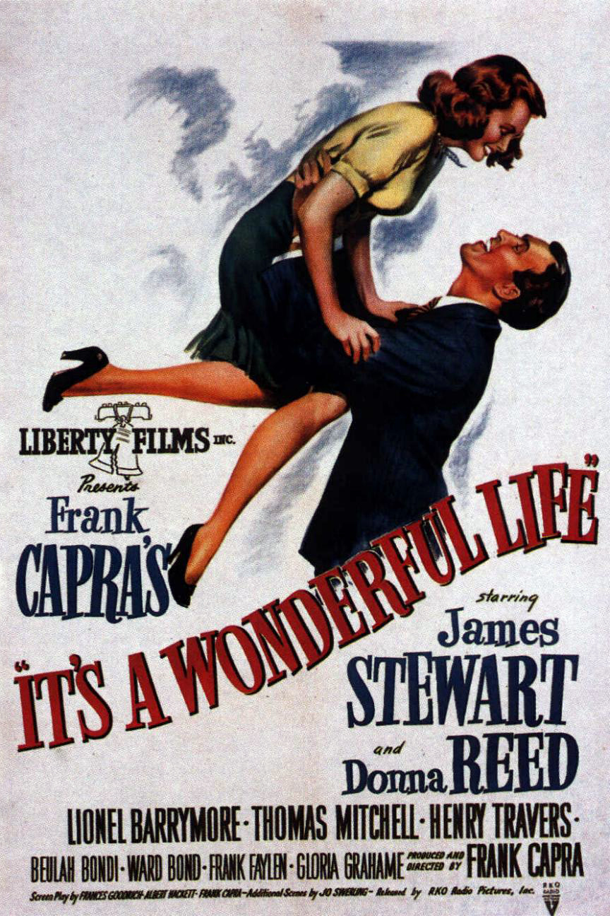 It 39 S A Wonderful Life