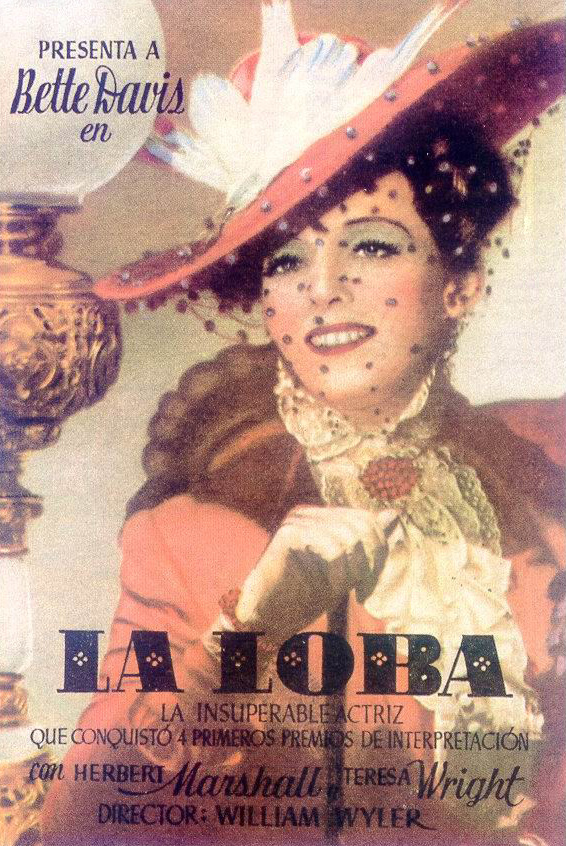the little foxes Julia newhouse thanks largely to the success of the little foxes, lillian hellman remains arguably america's most influential woman playwrighthellman did not retreat from controversy, and she was extremely independent for a woman of her time.
