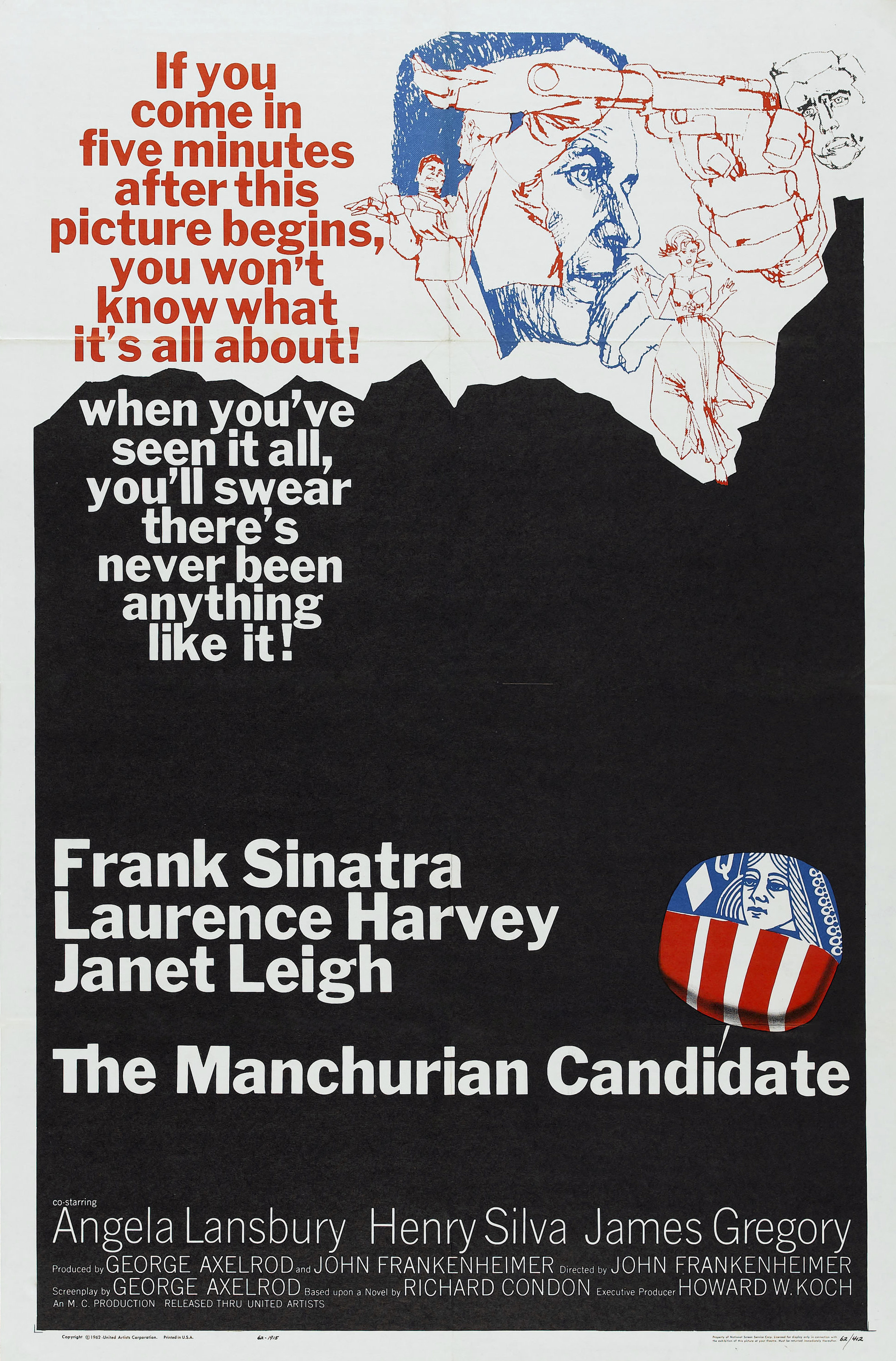 http://www.doctormacro.com/Images/Posters/M/Poster%20-%20Manchurian%20Candidate,%20The_01.jpg