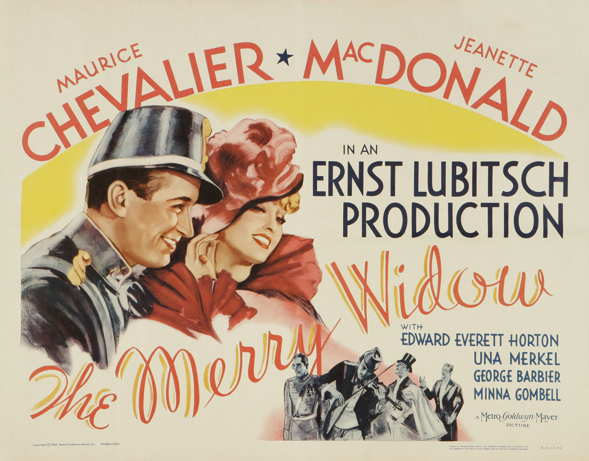 Detailed Information About This Film Is Available From The AFI Catalog Of Feature Films At Or By Clicking Here