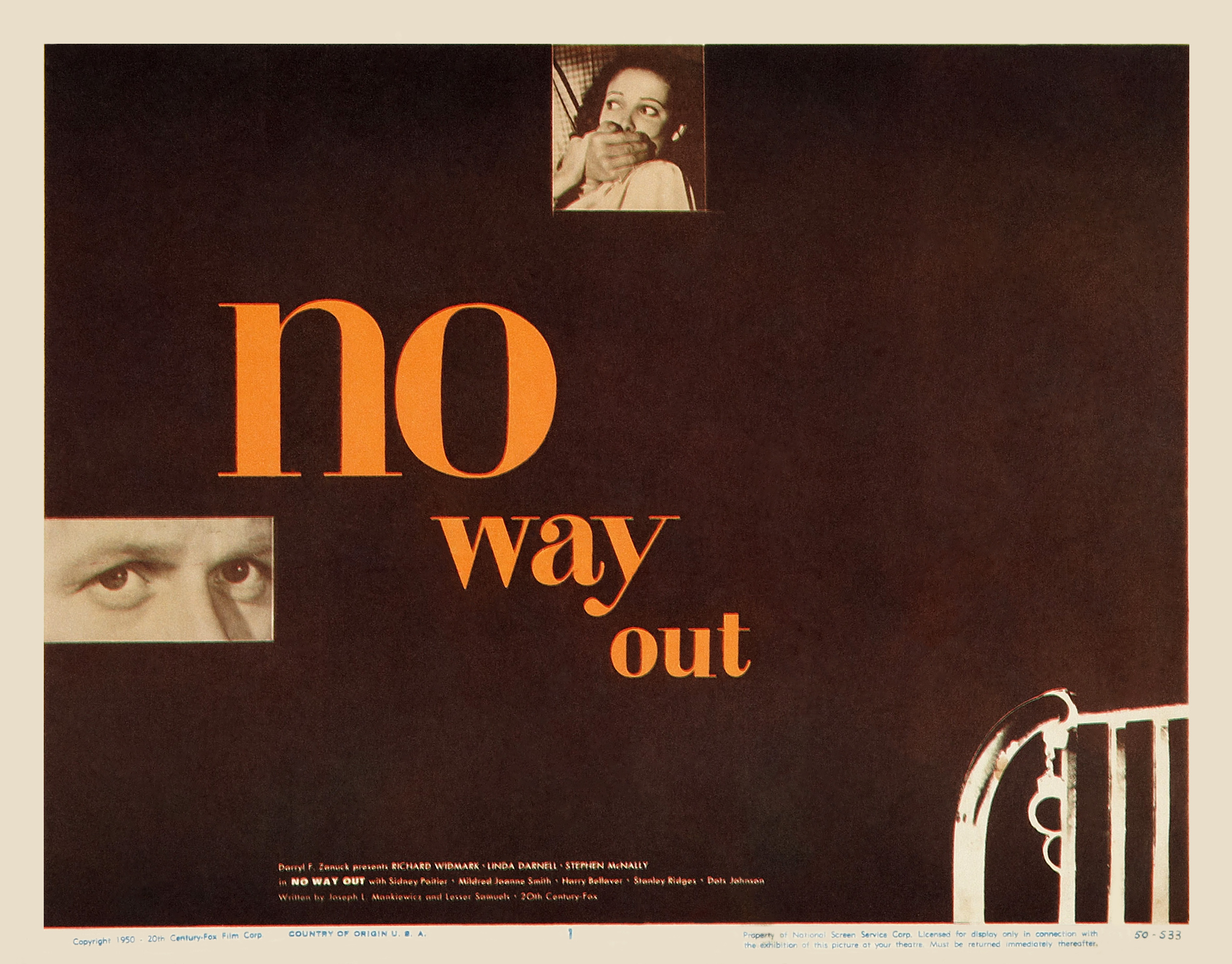 no way out Find album reviews, stream songs, credits and award information for no way out - puff daddy & the family, puff daddy on allmusic - 1997 - before releasing his first solo album, puff daddy&hellip.