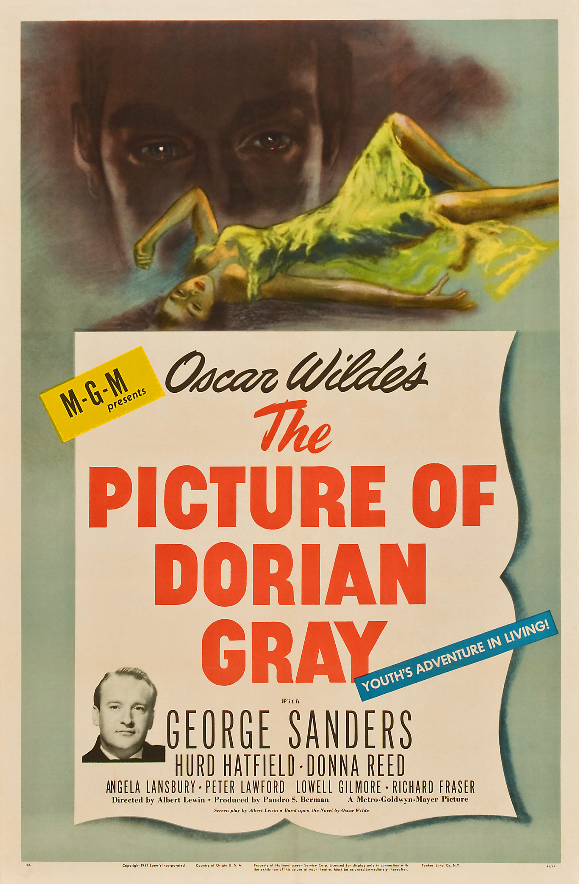 the picture of dorian gray by We have 71+ dorian gray wallpaper in high quality for every taste explore and  share them with your friends.