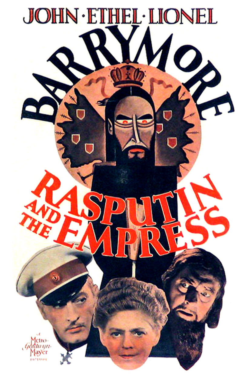 Poster%20-%20Rasputin%20and%20the%20Empr