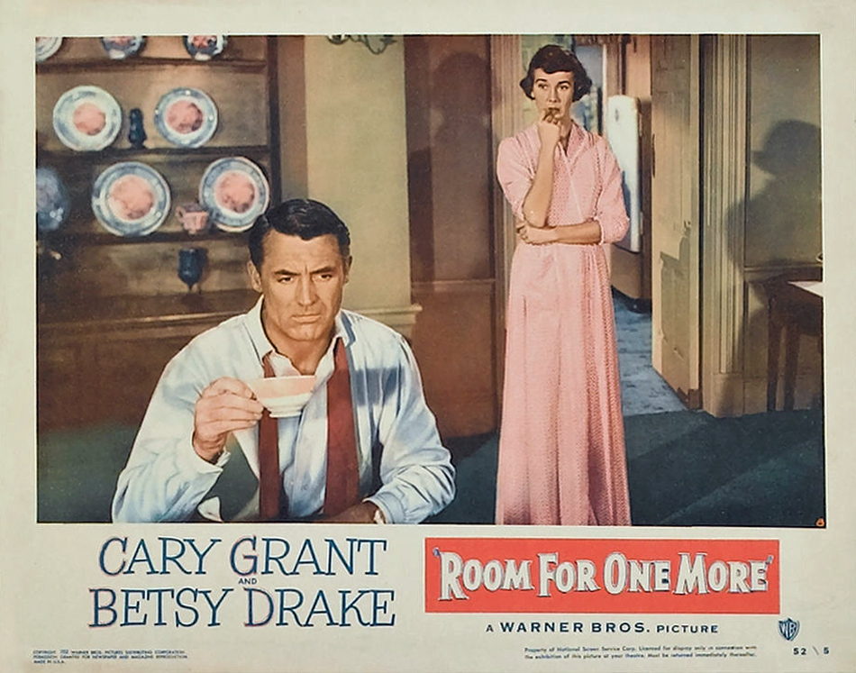 Poster%20-%20Room%20for%20One%20More%20(1952)_05.jpg