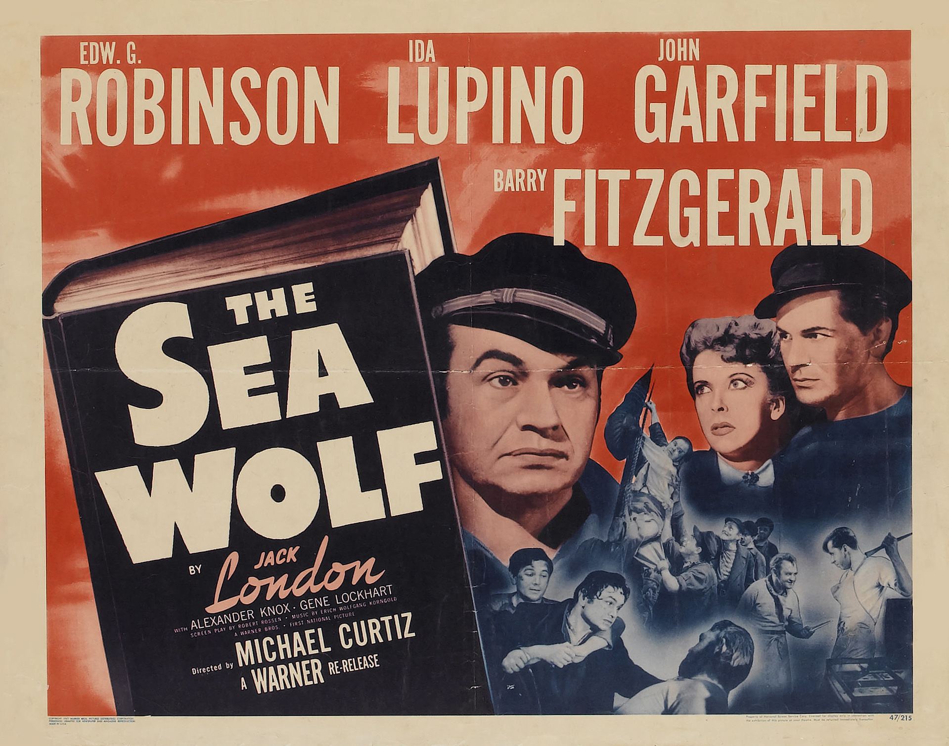 Poster%20-%20Sea%20Wolf,%20The%20(1941)_