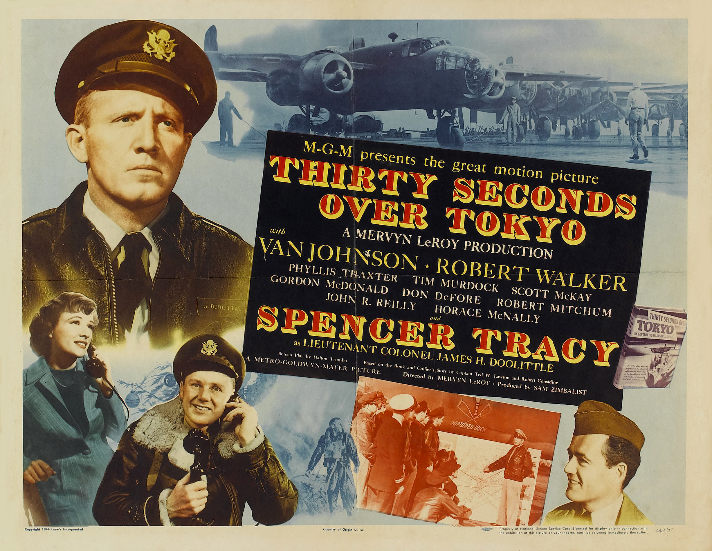 Top 10 favourite 40s films that haven't been released on ...