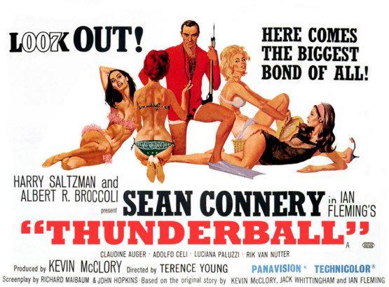 Poster%20-%20Thunderball_02.jpg