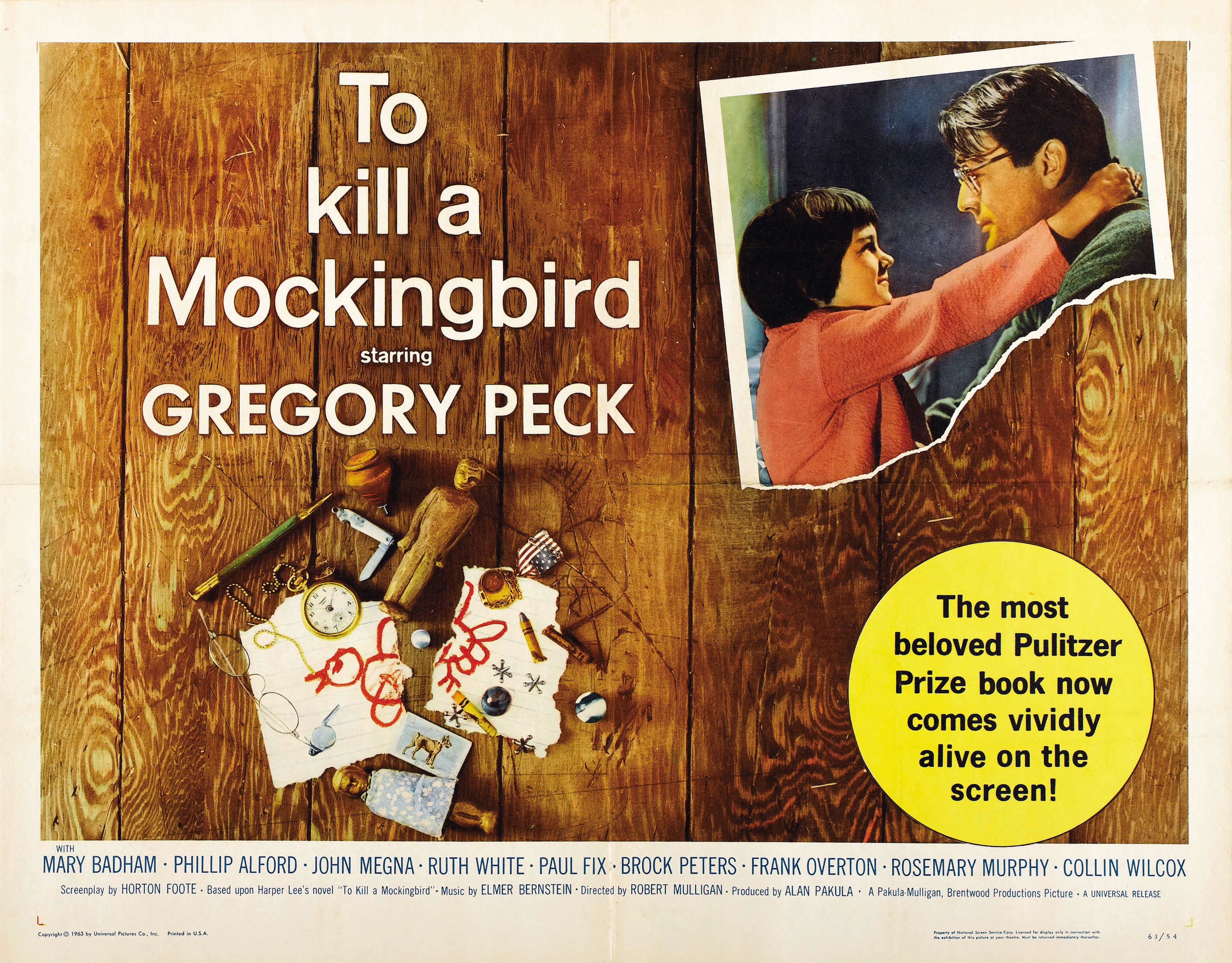 is to kill a mockingbird a To kill a mockingbird essay in the novel to kill a mockingbird a major theme is the loss of innocence whether from emotional abuse, racial prejudice or learning, boo .