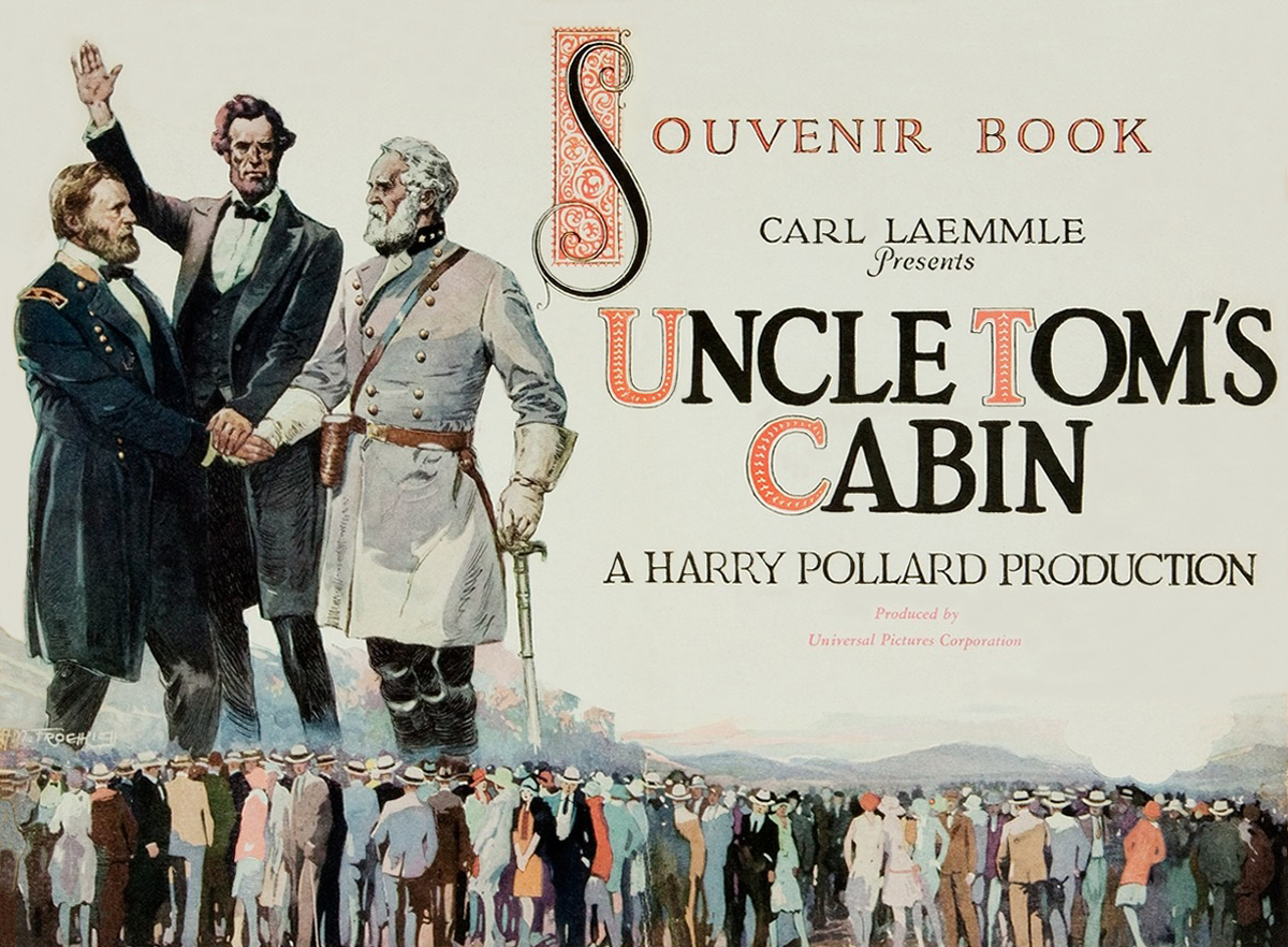 Poster%20-%20Uncle%20Tom's%20Cabin%20(19