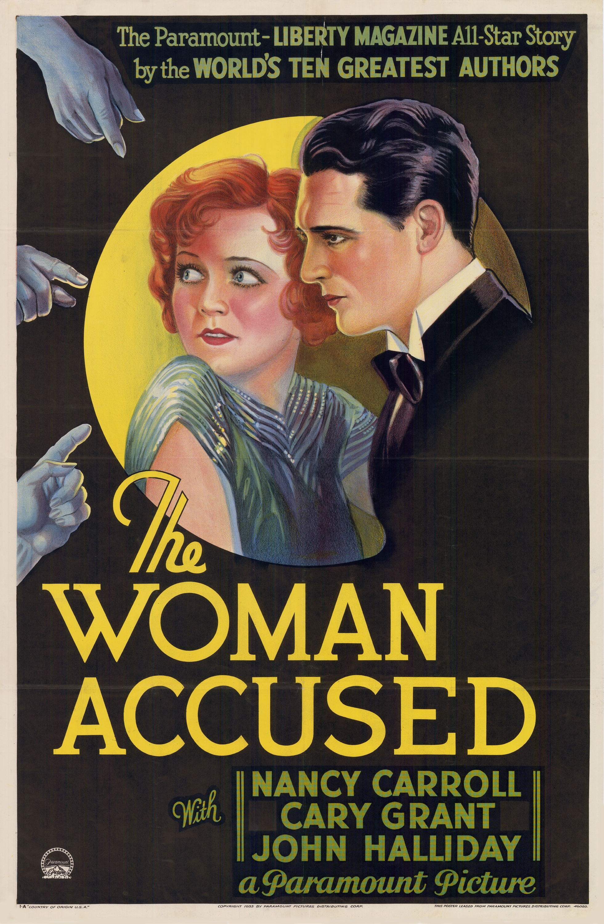 accused the movie watch beaches full movie video dailymotion the  w accused the