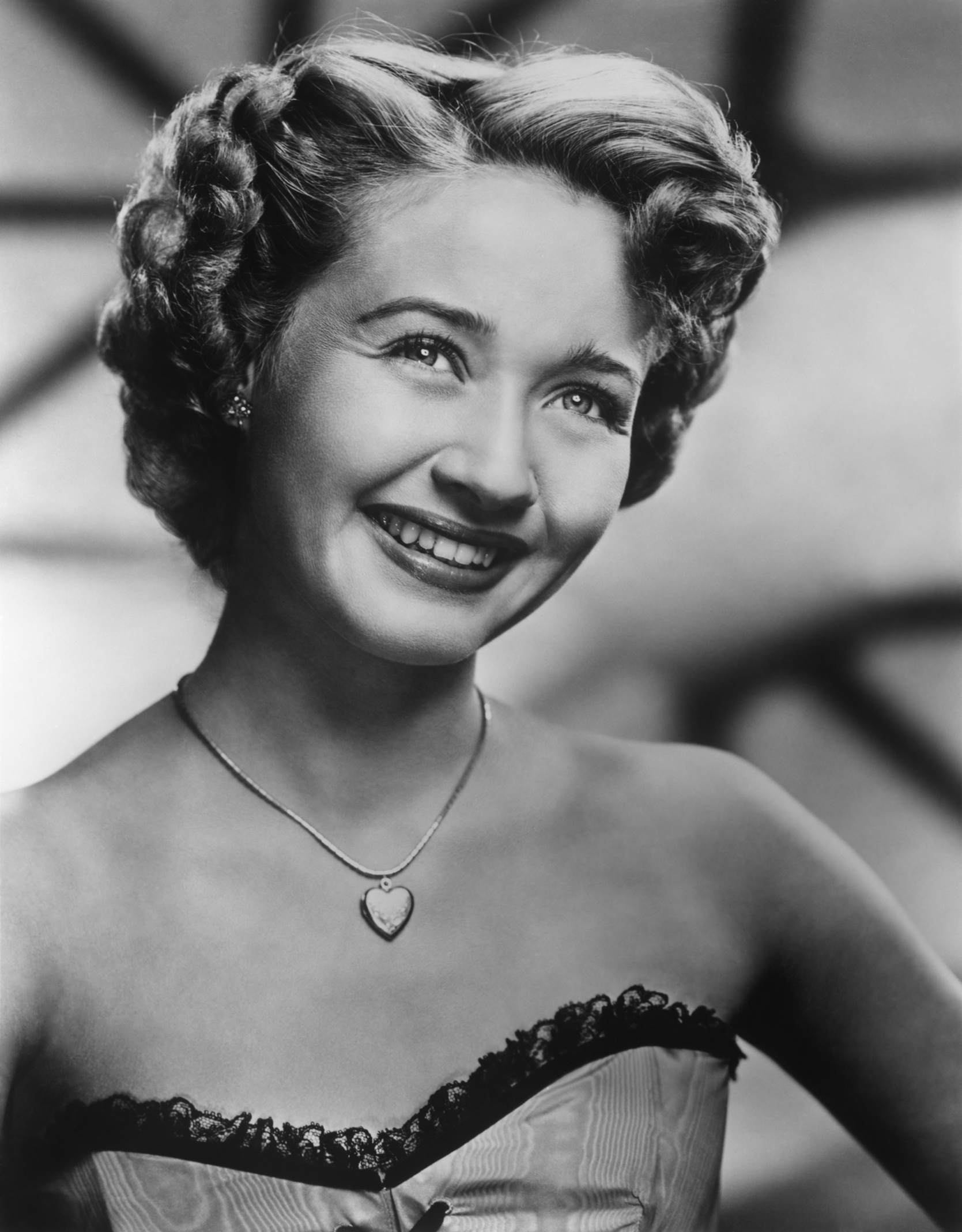 Other Jane Powell Sites
