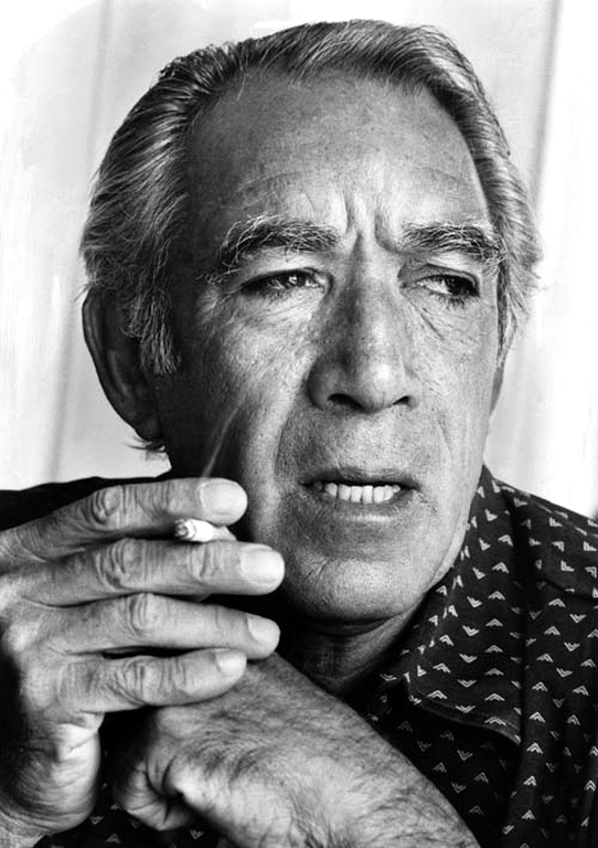 anthony-quinn-lawrence-of-arabia