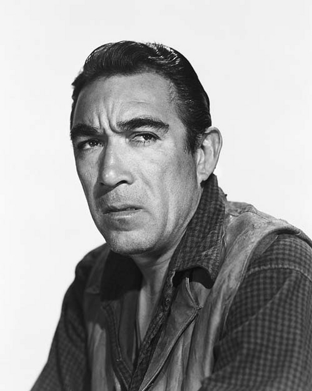 Anthony Quinn-NRFPT