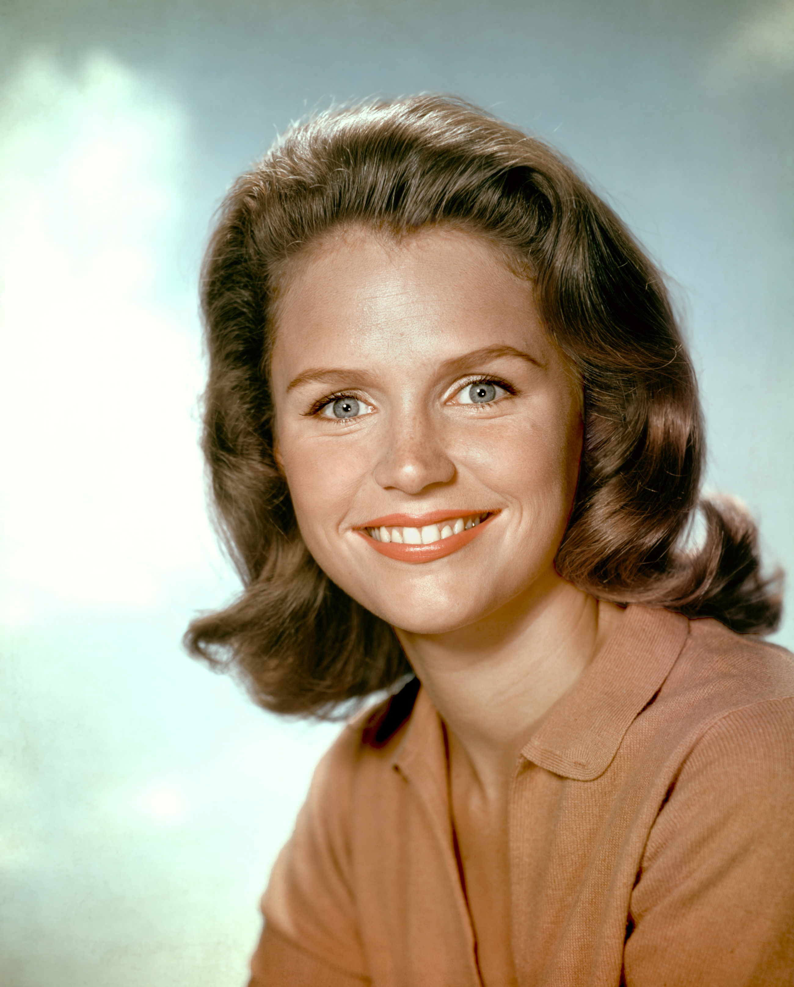 Lee Remick Lee RemickAnnex