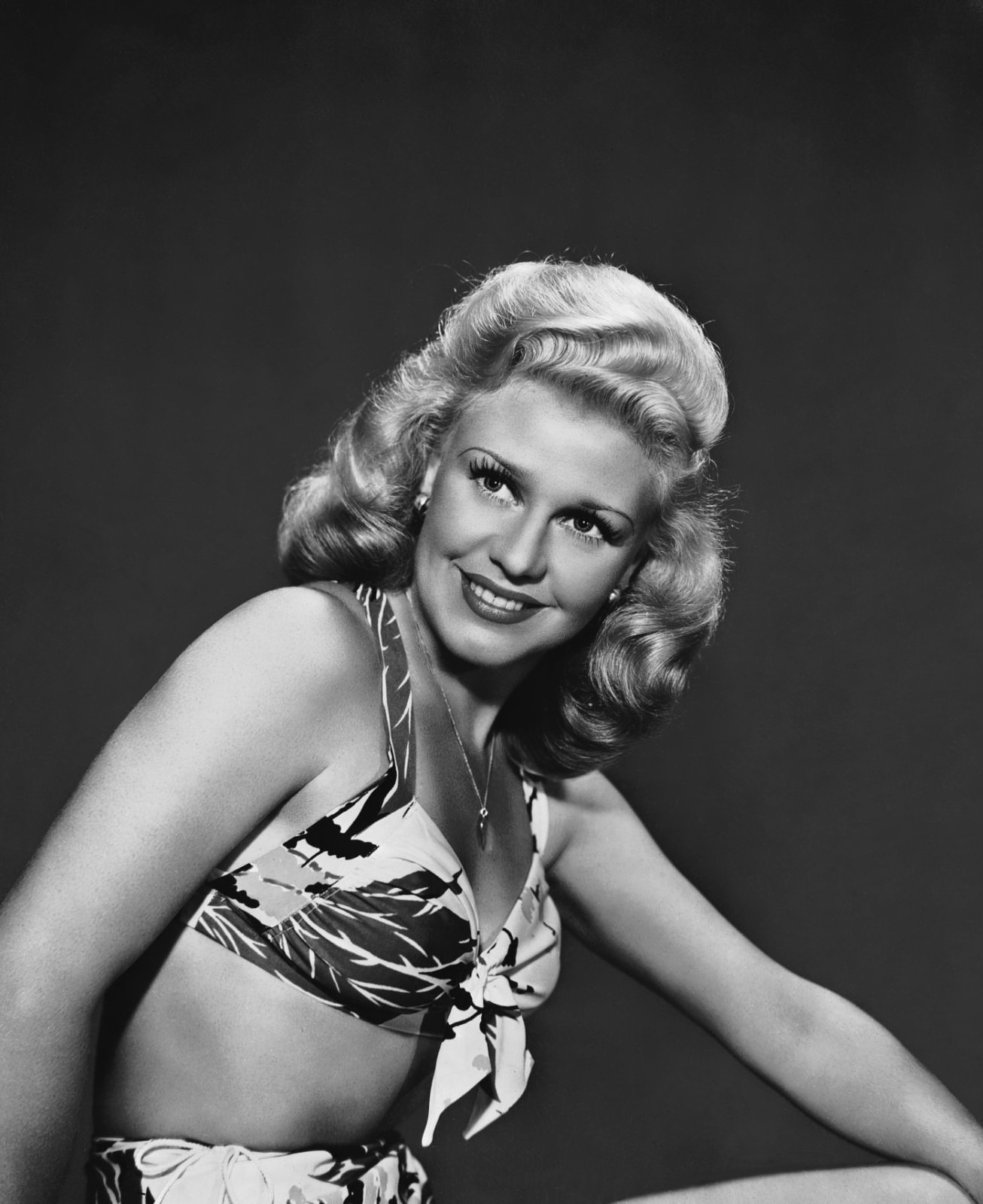 Forum on this topic: Patti Astor, ginger-rogers/