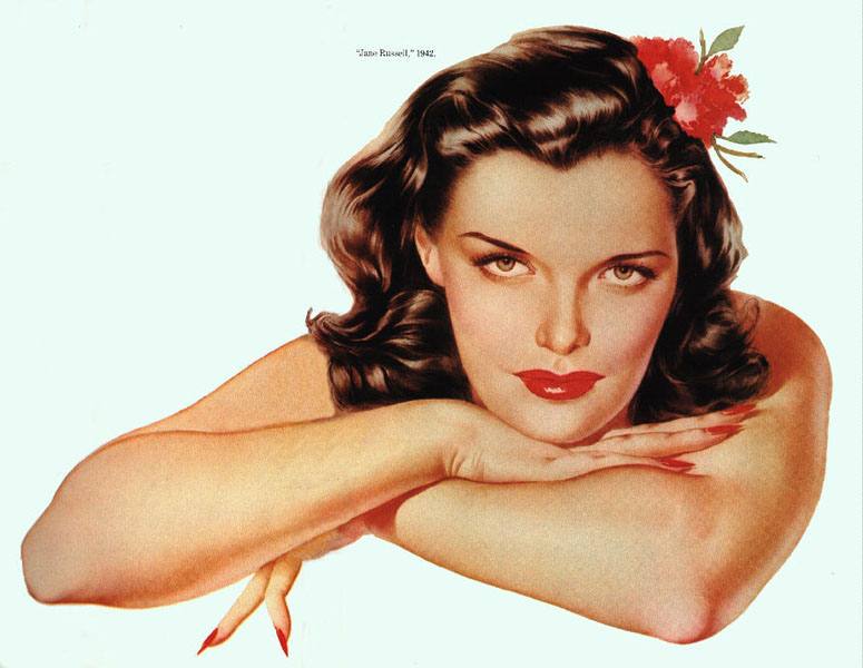 Jane Russell2