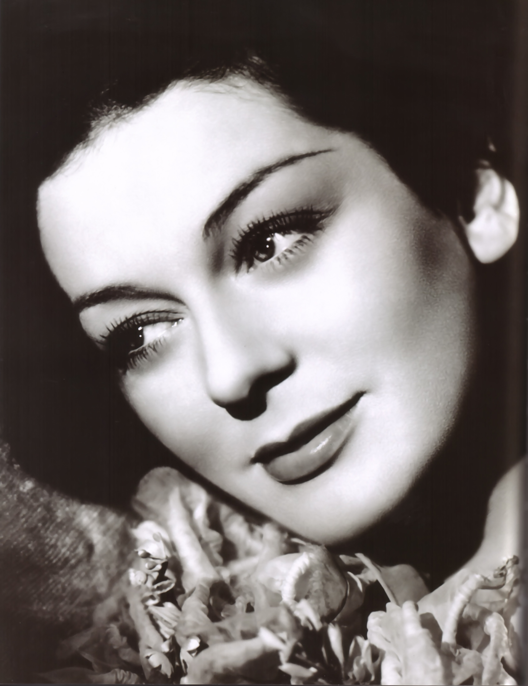 rosalind russell net worth