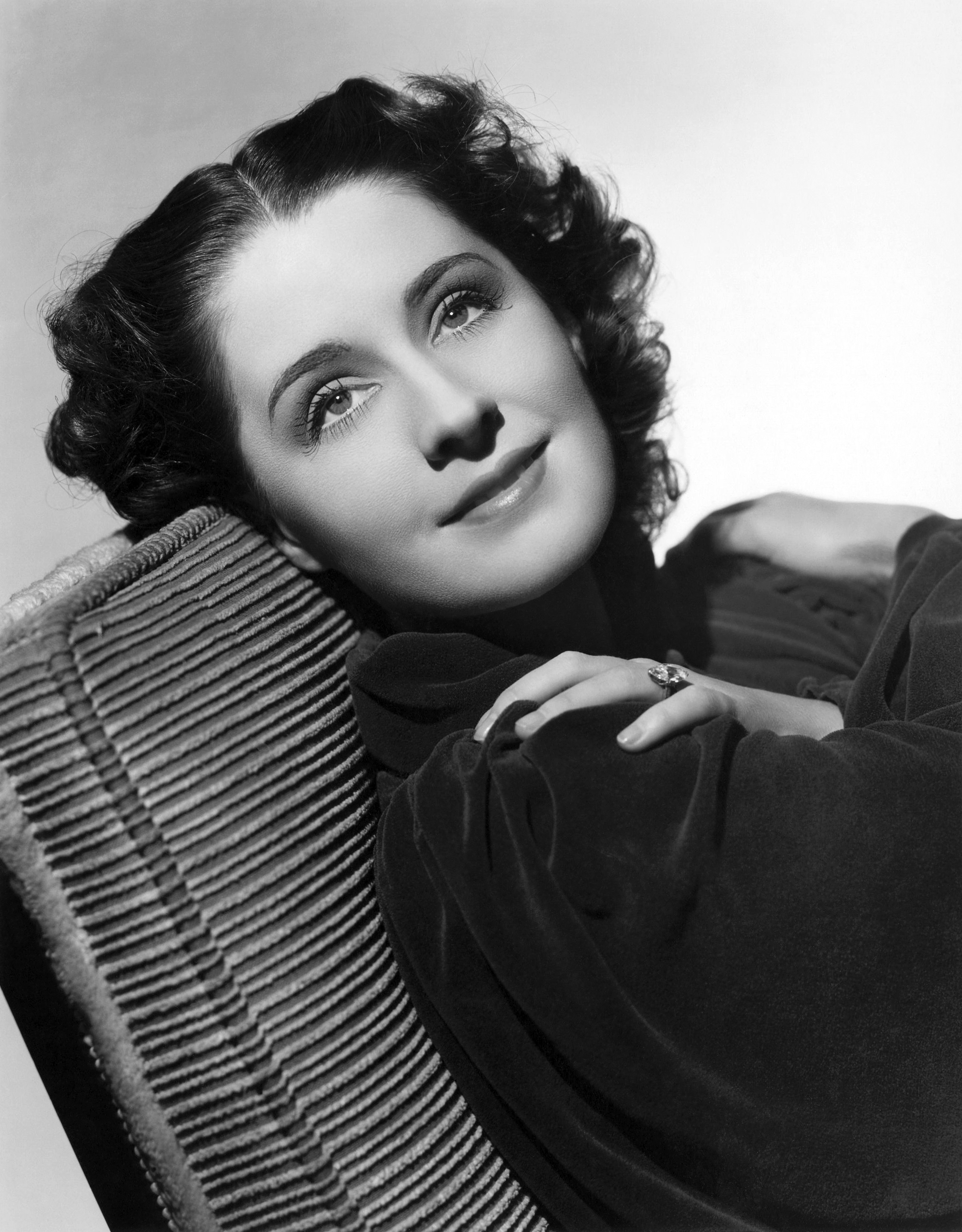 Norma Shearer Norma Shearer new images