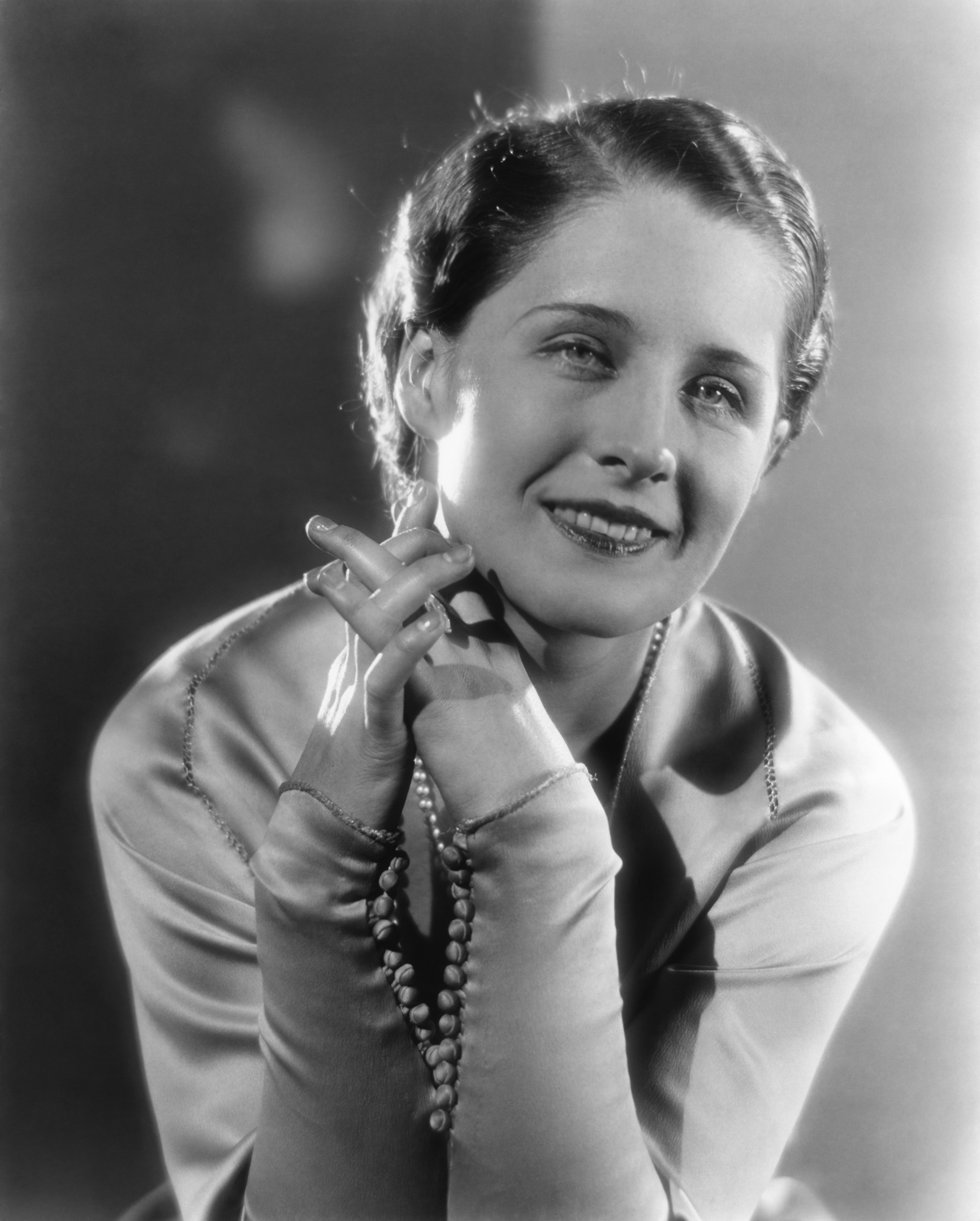 Norma Shearer nude photos 2019