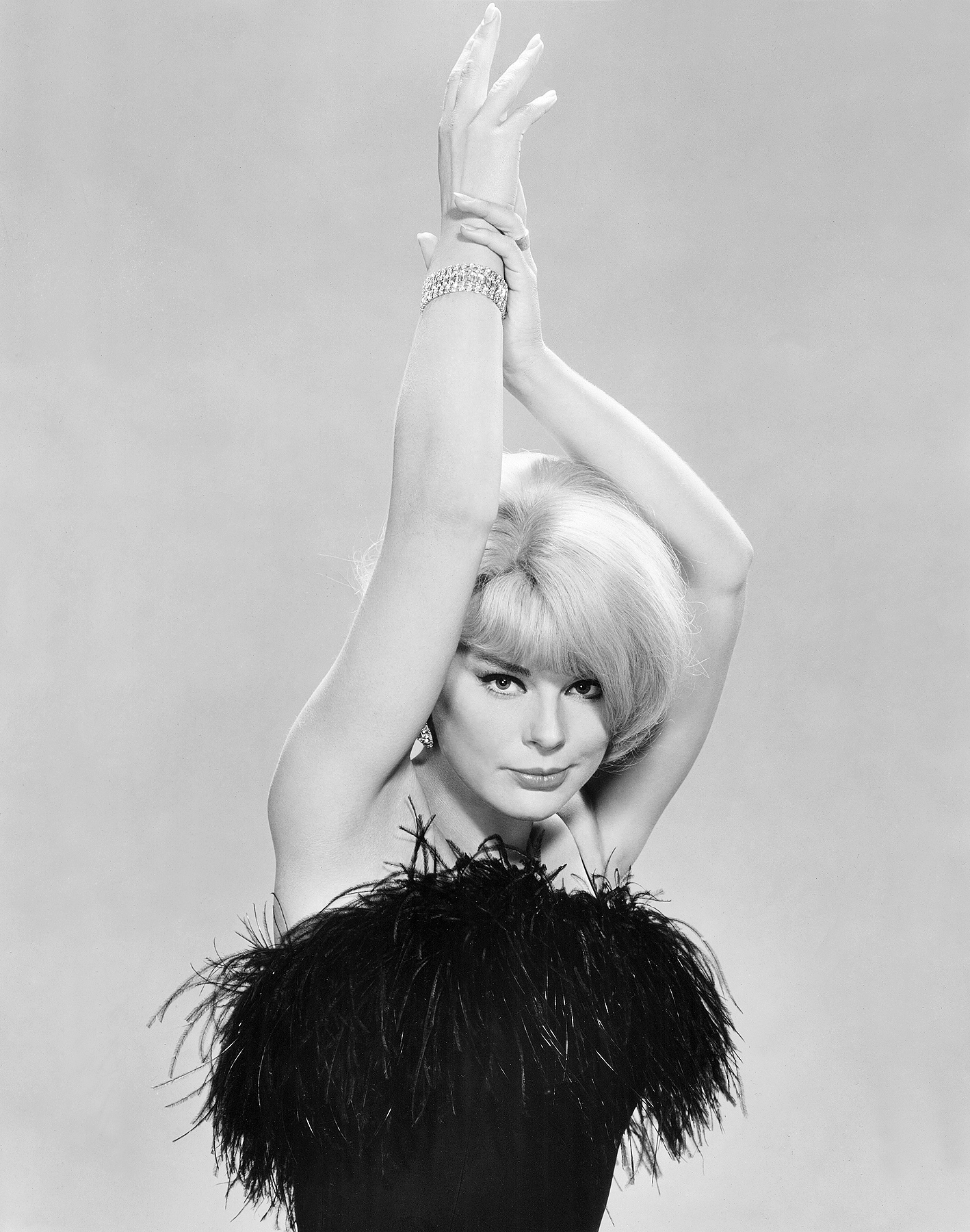 elke sommer 2014elke sommer quotes, elke sommer artist, elke sommer, elke sommer paintings, elke sommer imdb, elke sommer wiki, elke sommer wikipedia, elke sommer filmography, elke sommer today, elke sommer playboy, elke sommer net worth, elke sommer movies, elke sommer feet, elke sommer measurements, elke sommer bilder, elke sommer hot, elke sommer heute, elke sommer 2015, elke sommer images, elke sommer 2014