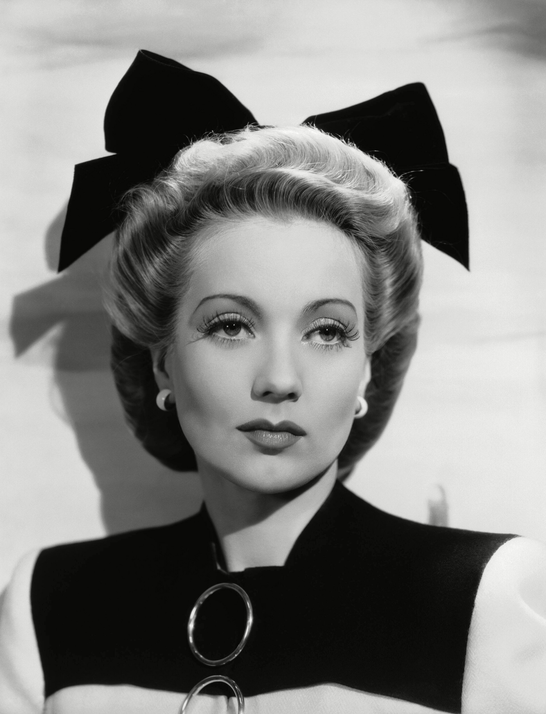 Ann Sothern wwwdoctormacrocomImagesSothern20AnnAnnexAn