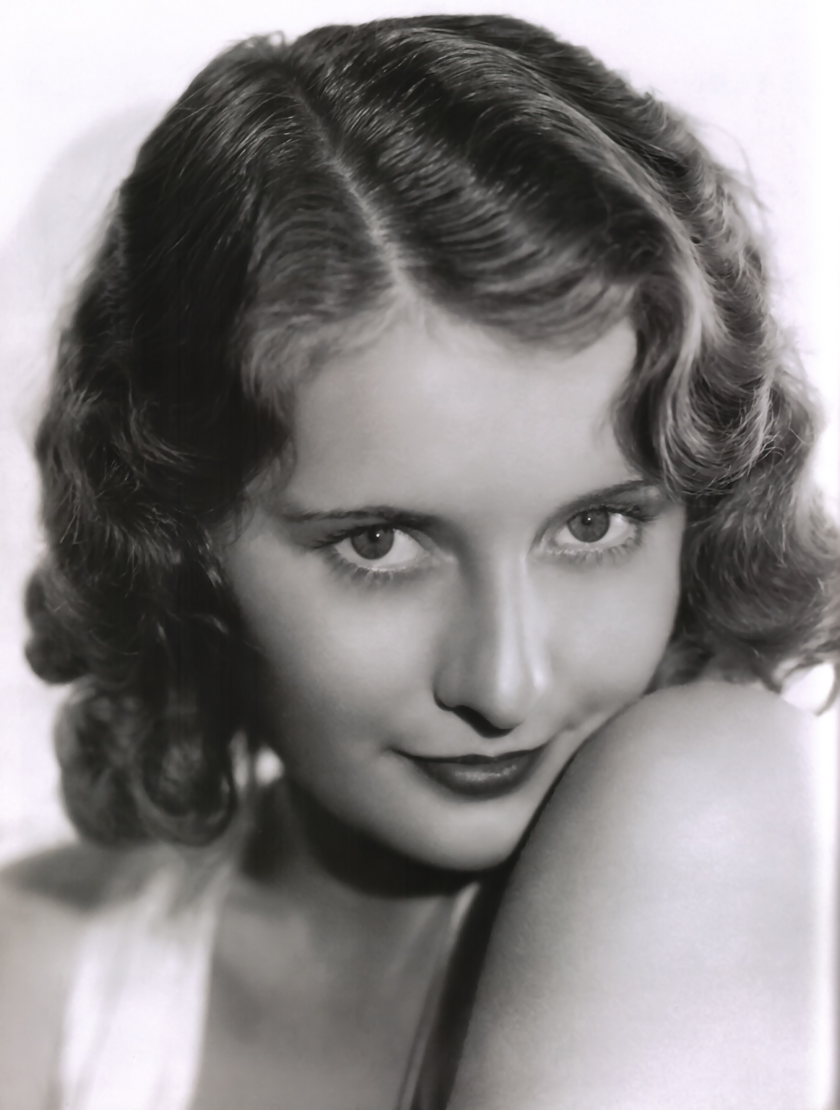 Barbara Stanwyck - Photos