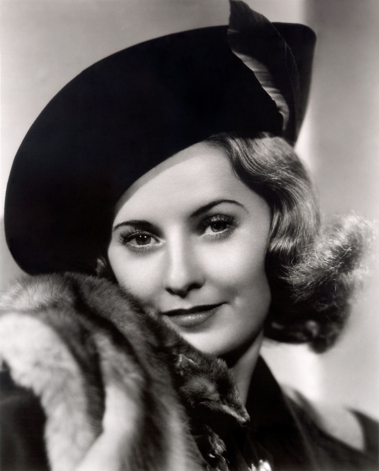 Stanwyck,%20Barbara%20(Always%20Goodbye)_01.jpg