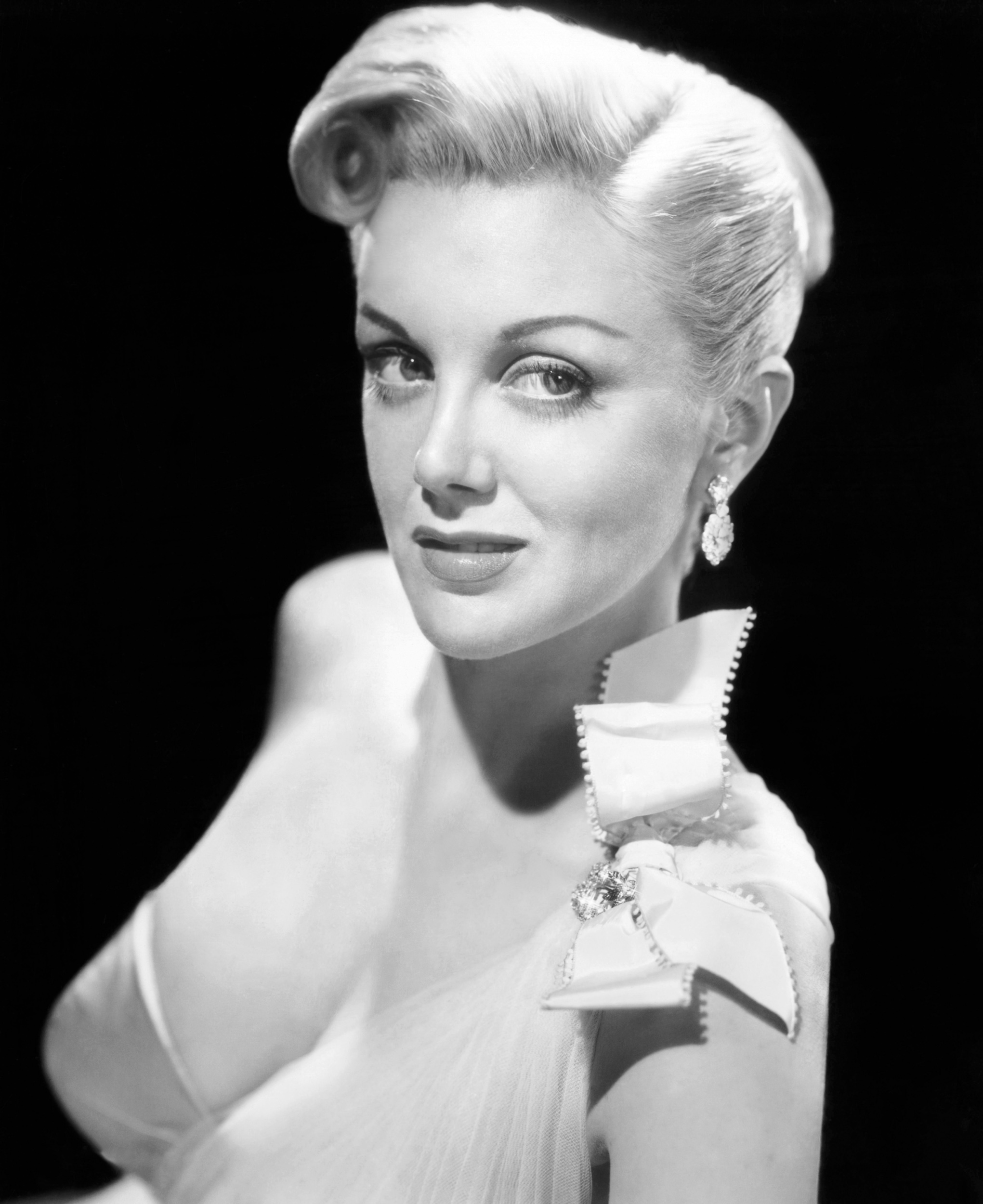 pictures Jan Sterling