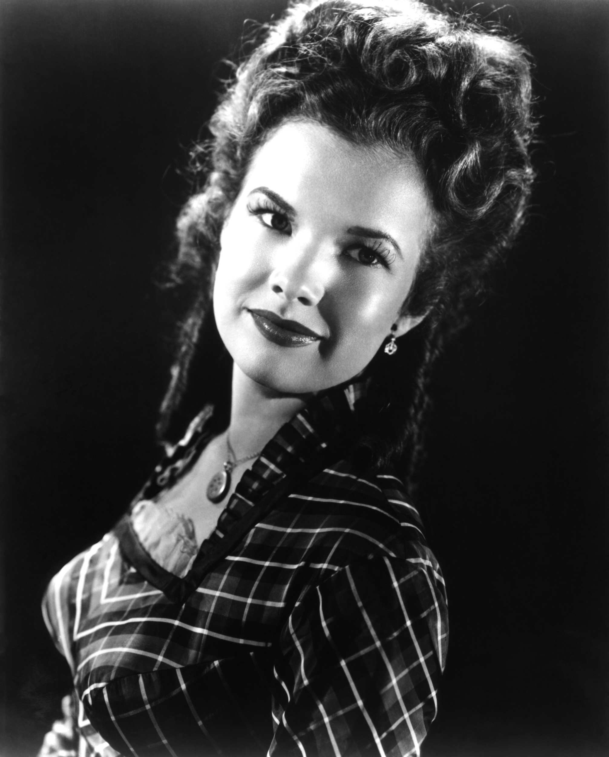 gale storm dark moon