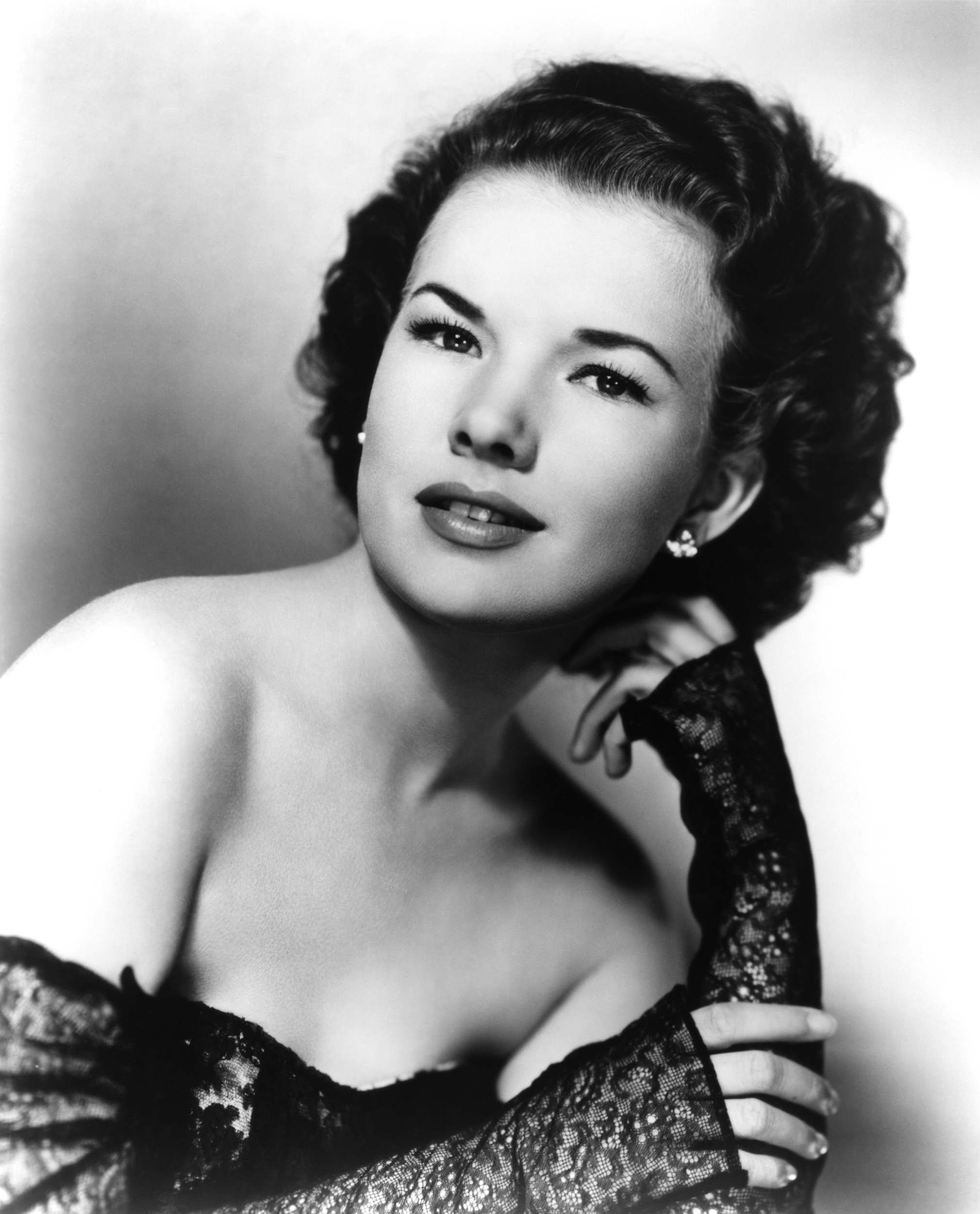 gale storm киевgale storm ресторан, gale storm киев отзывы, gale storm actress, gale storm киев, gale storm, gale storm dark moon, gale storm i hear you knocking, gale storm 8 subwoofer, gale storm discography, gale storm show youtube, gale storm difference, gale storm show, gale storm my little margie, gale storm biography, gale storm imdb, gale storm 8, gale storm songs, gale storm ivory tower, gale storm 8 subwoofer review, gale storm weather