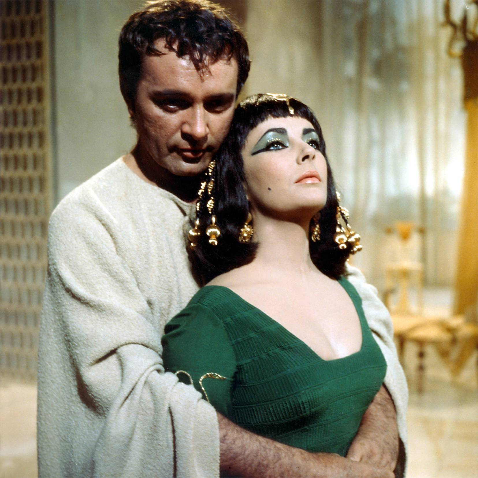 1000 Images About Cleopatra On Pinterest Queen