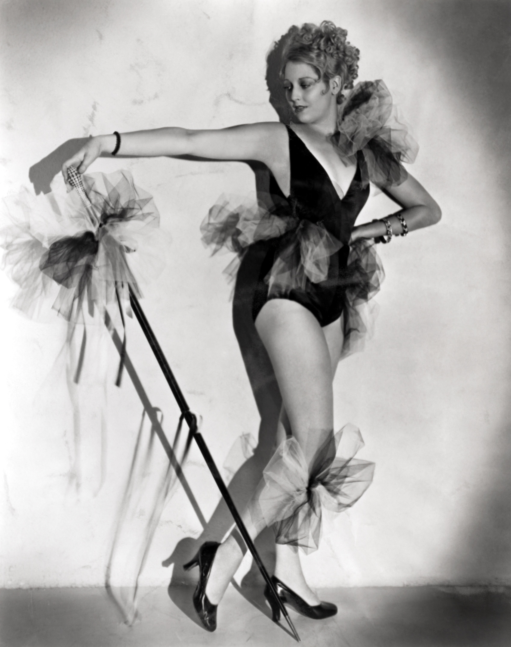 Thelma Todd nudes (49 photo), Tits, Is a cute, Selfie, cleavage 2006