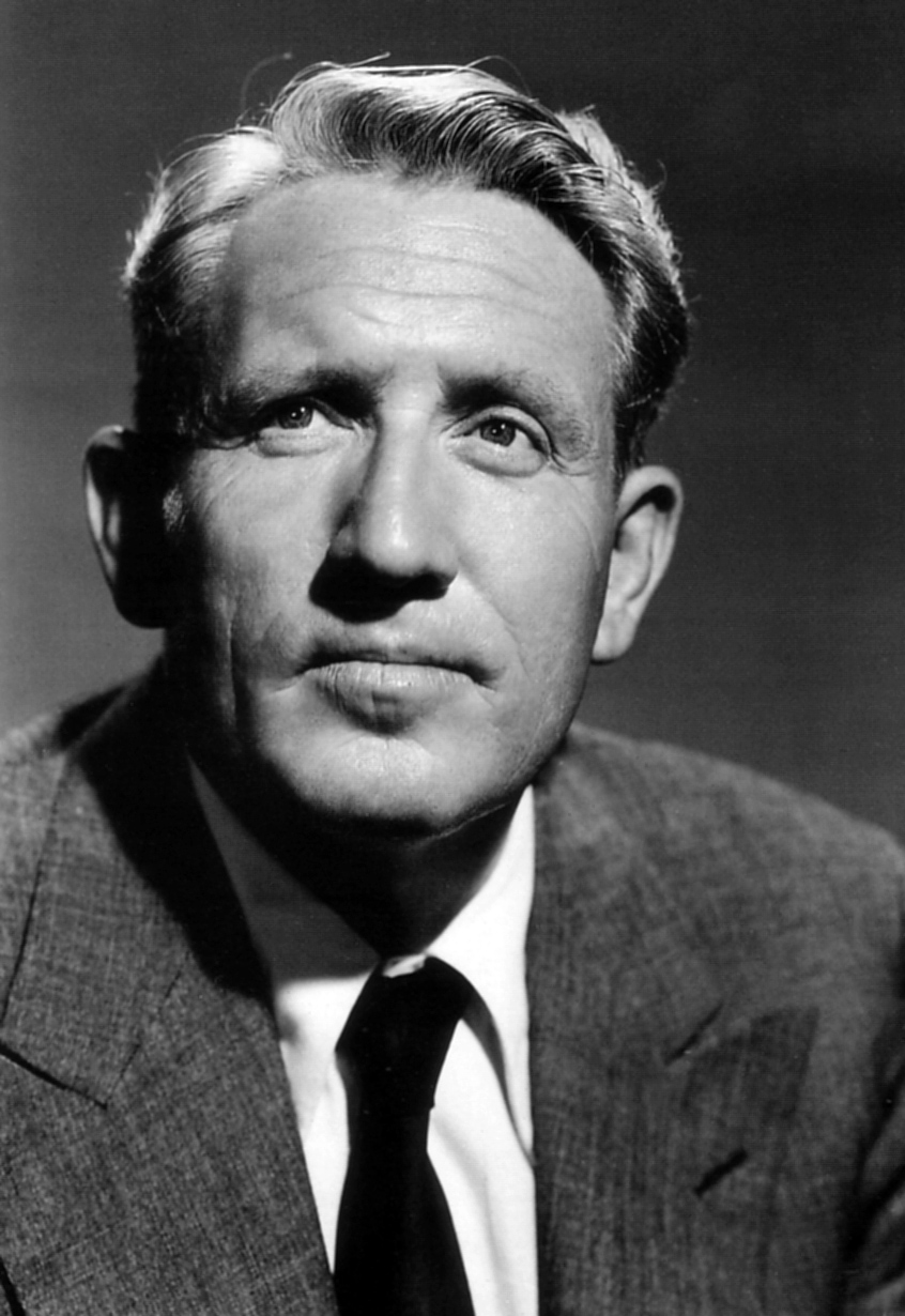 Other Spencer Tracy Si...
