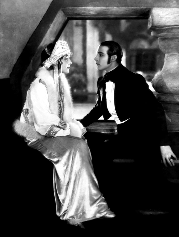 Claudia Wells,Heidi Bohay Adult pic Angel (actress),Anthony Nicholls (1902?977)