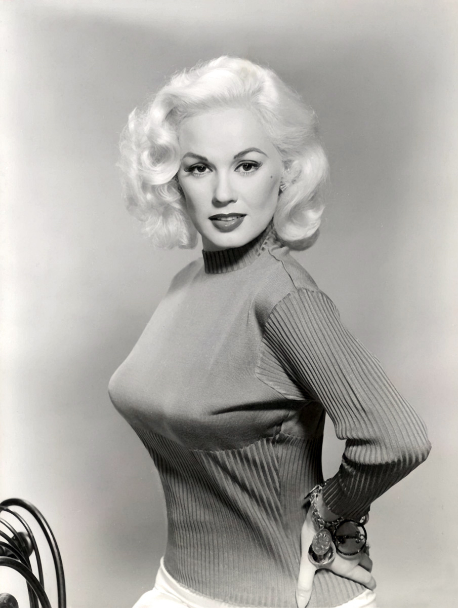 nude image for amazing indian