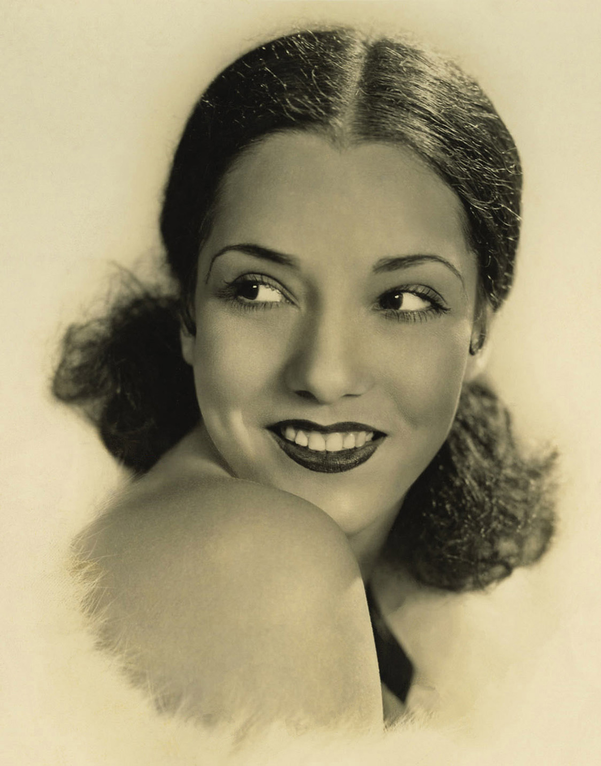 Lupe Velez - Gallery Photo Colection