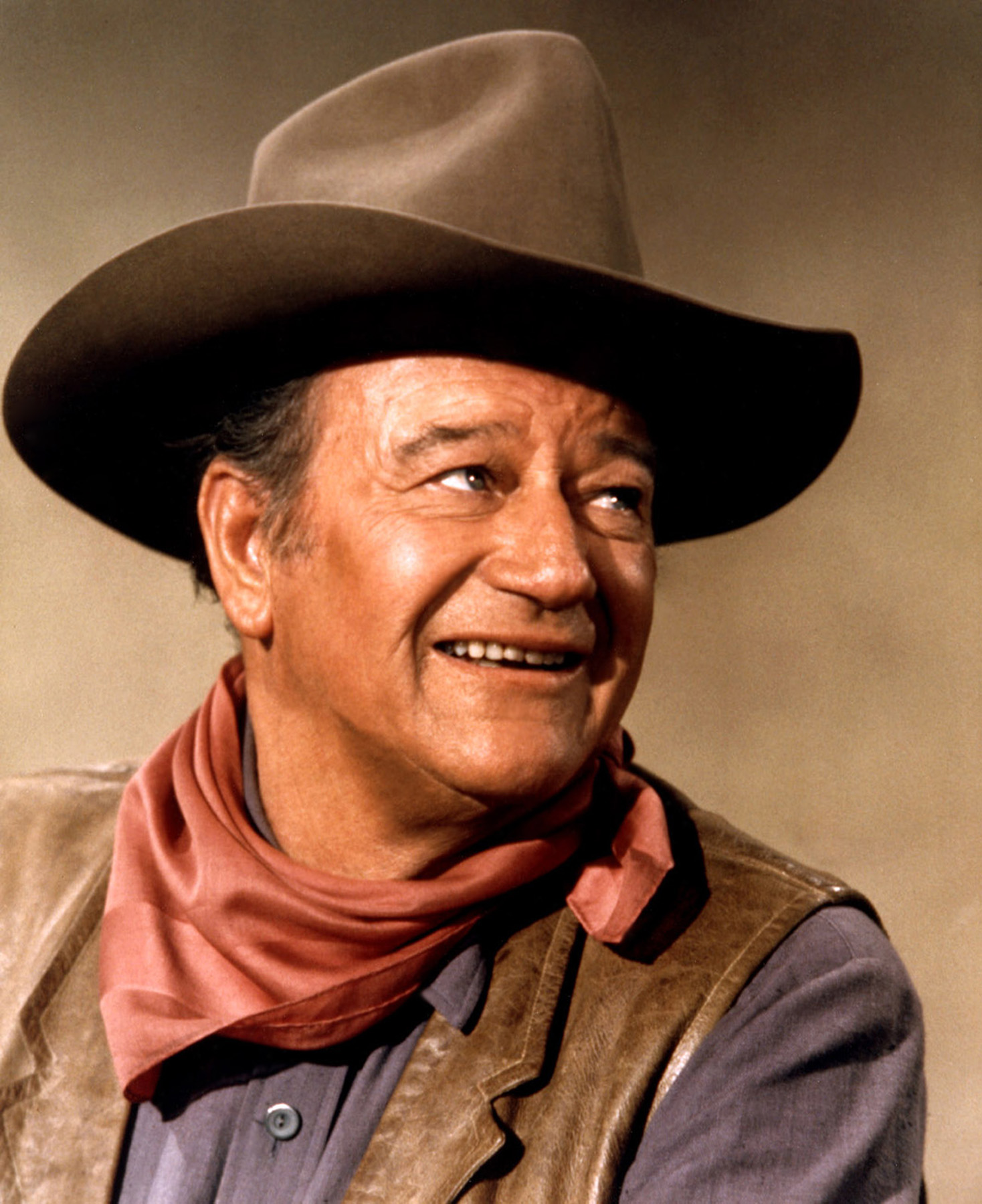 a biography of marion morrison known as john wayne in the movies Home legacy introduction biography timeline awards quotes that marion morrison acquired the name john wayne in the movies, wayne steals the movie with.