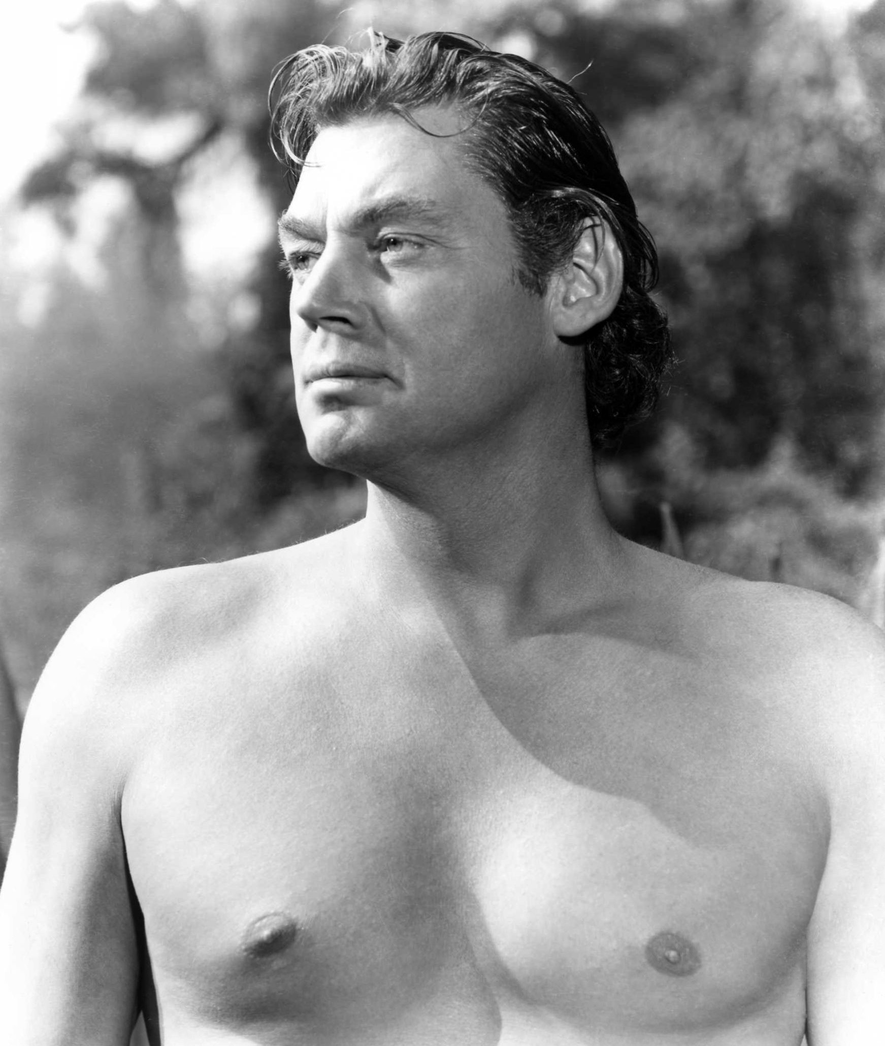 johnny weissmuller wikipedia