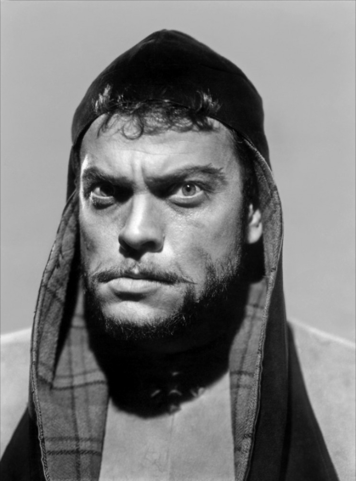 Annex%20-%20Welles,%20Orson%20(Macbeth)_07.jpg