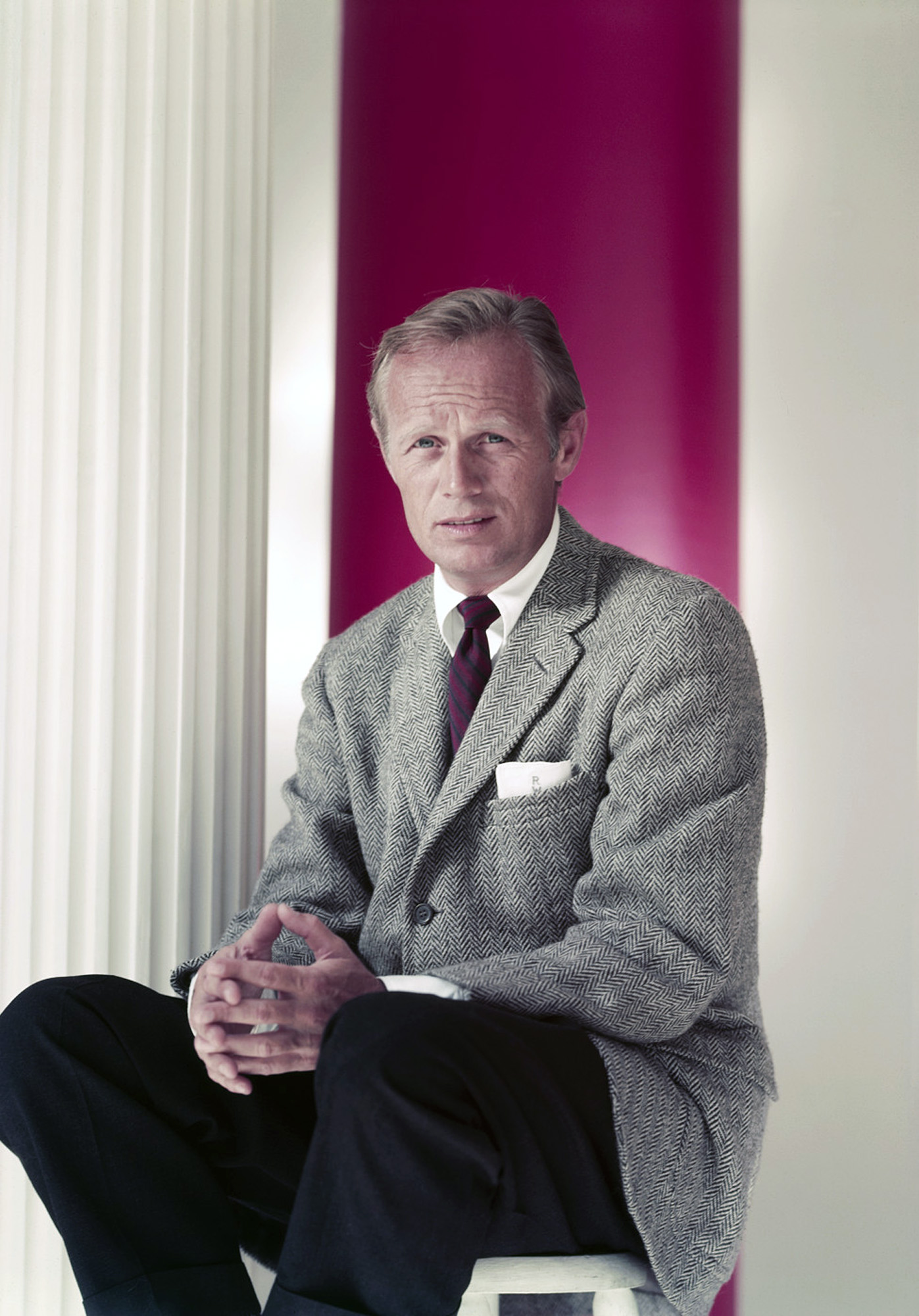 Rick Bancroft Professional Makeup Artist: 1000+ Images About Richard Widmark (1914-2008) On