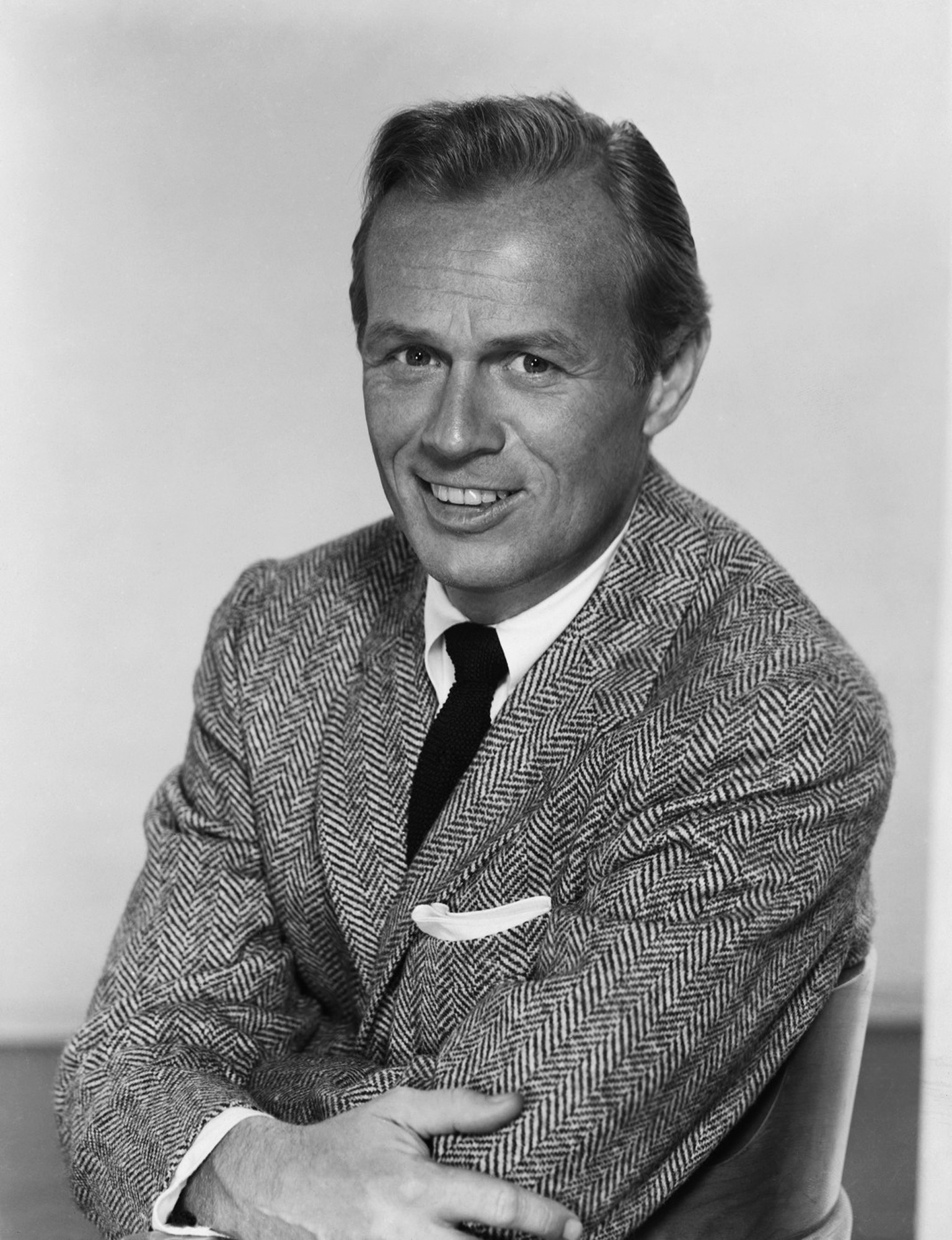 richard widmark imdb