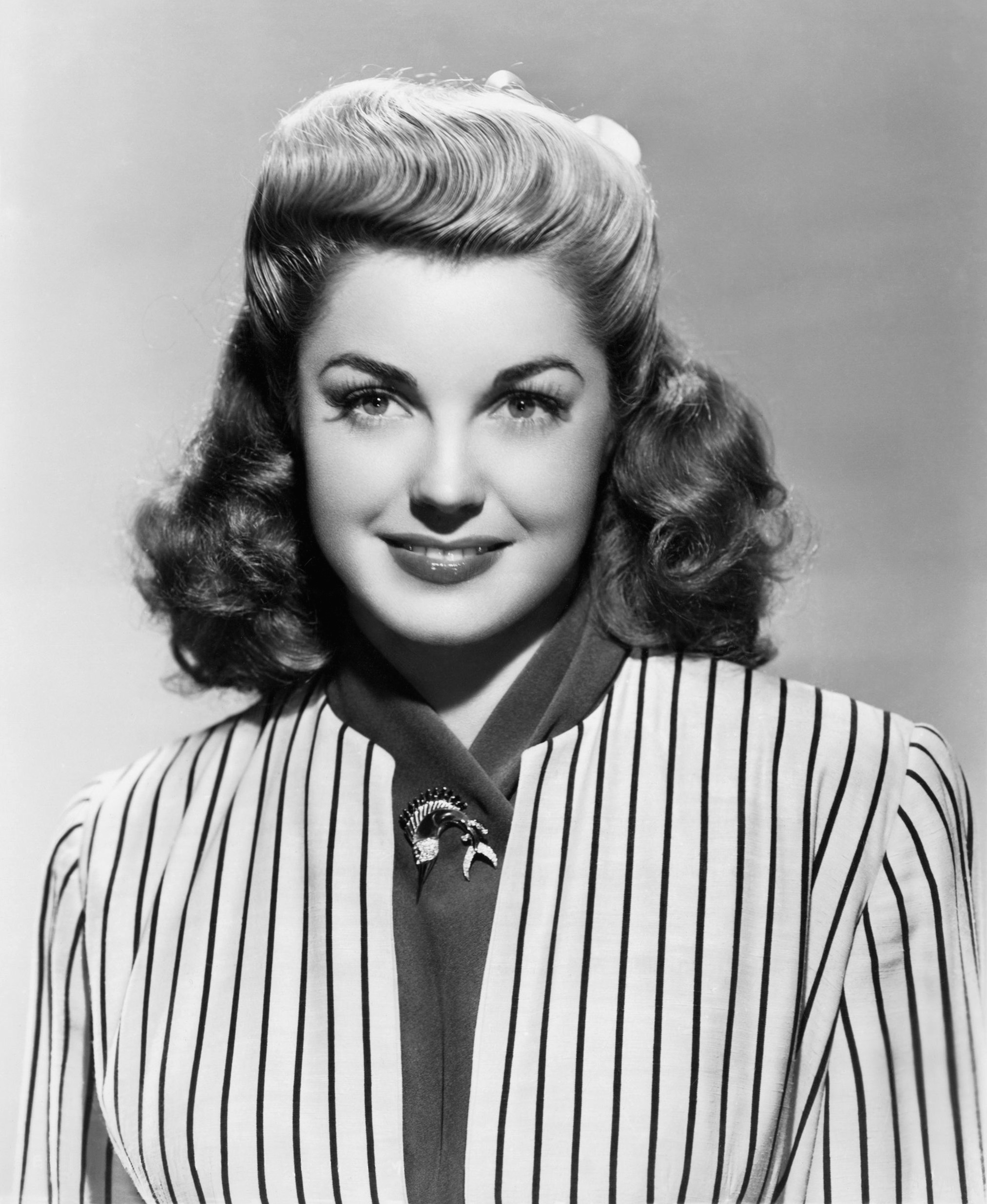 images Esther Williams