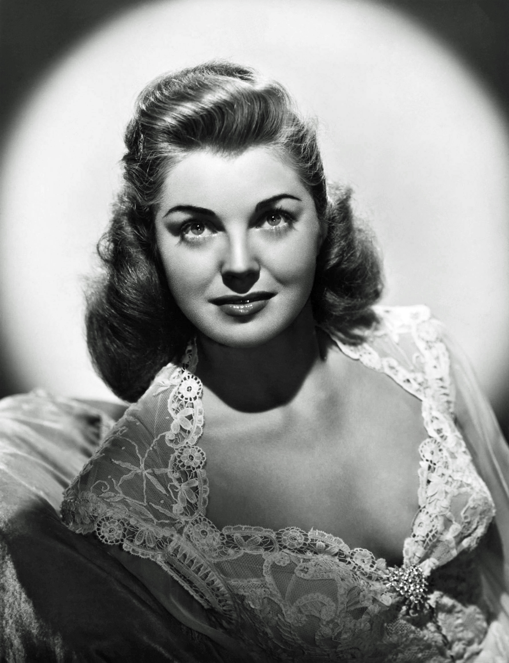 esther williams movies