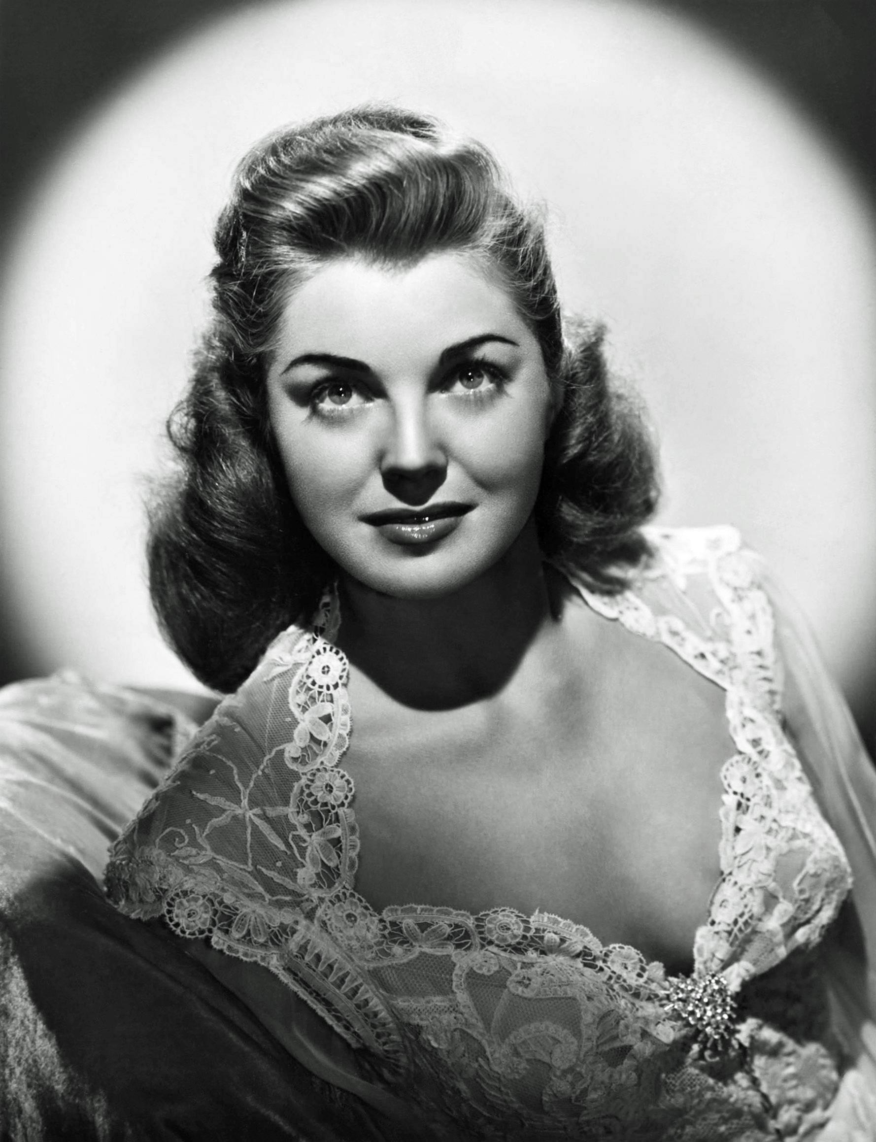 Esther williams