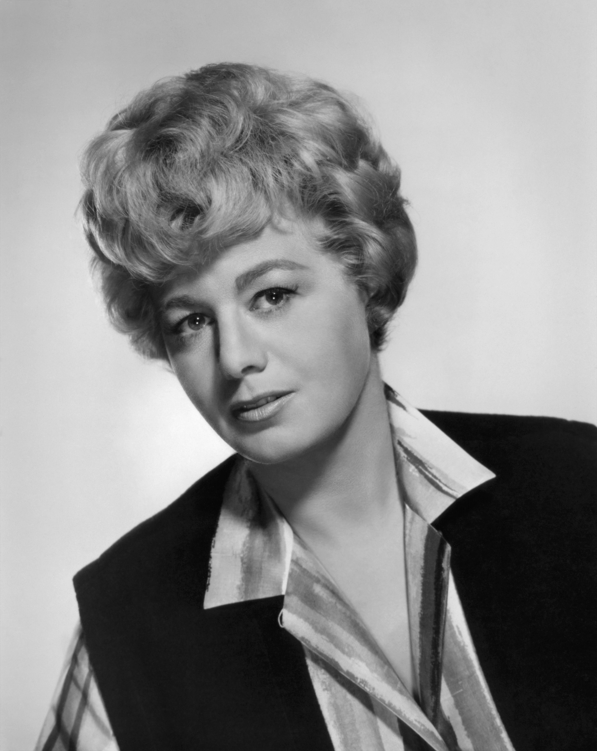 shelley winters poseidon adventure chandler