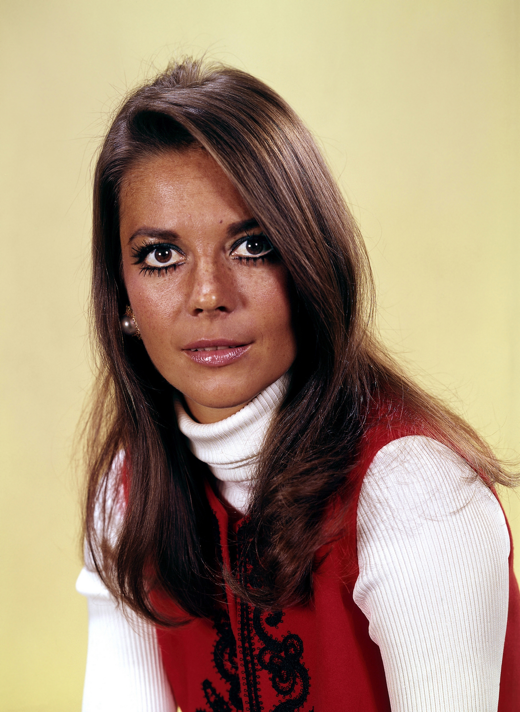 natalie wood fotos