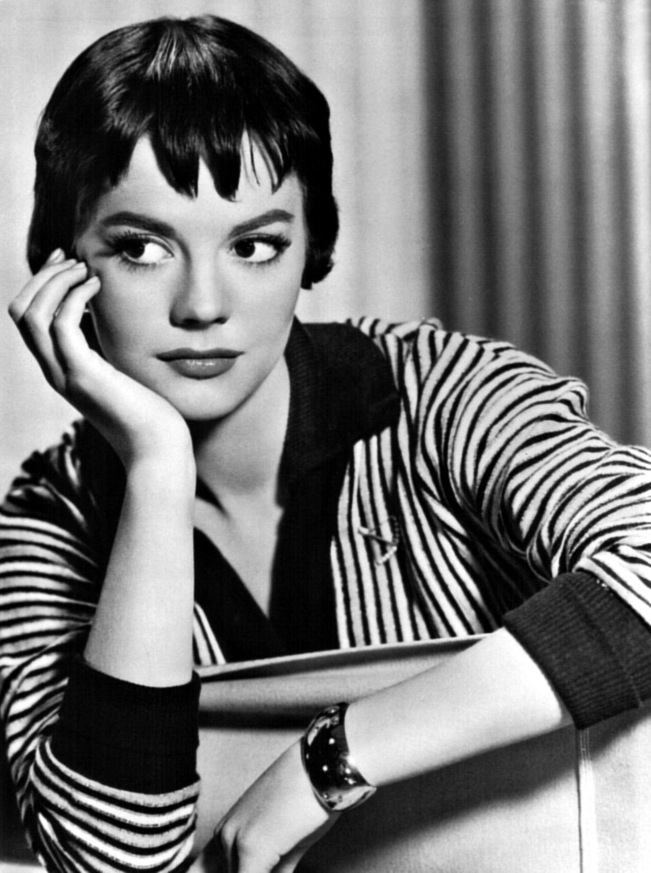 Other natalie wood sites internet movie database the natalie wood